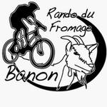 Logo_mail111