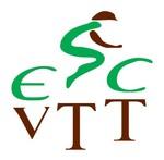Eschampfleurvtt-logo_1_