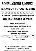 Affiche_19_octobre_jeu_photo