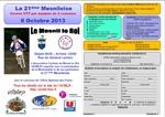 Mesniloise