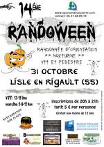 Randoween_2013
