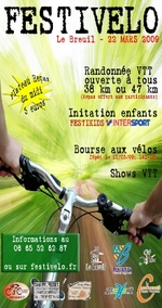 Affiche_festivelo_mail