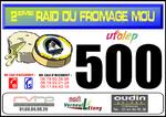 Plaque_de_cadre_2013