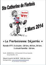 02-03-2014_rando_la_fierboisienne_déjantée_st_catherine_de_fierbois