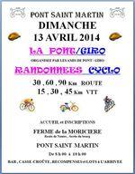 13-04-2014_rando_la_pont_giro_pont_st_martin