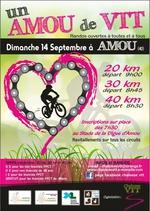 Flyer_2014_-_un_amou_de_vtt