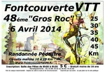 Affiche_vtt_recto_mini