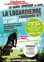 Lagardienne2014-01