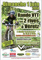 01-06-2014_rando_des_deux_rives_veretz
