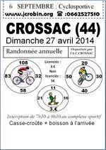 27-04-2014_rando_crossac