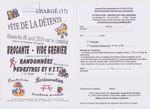 06-04-2014_randofête_de_la_détente_chargé