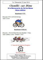 22-06-2014_rando_a_la_decouverte_du_val_de_dème_chemillé