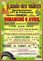 06-04-2014_rando_des_vallées_chancay