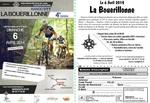 2014_-_plaquette_bouerillone