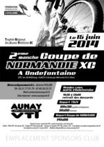 Course-xc-ffc-2014-v01