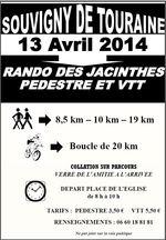 13-04-2014_rando_des_jacinthes_souvigny_de_touraine