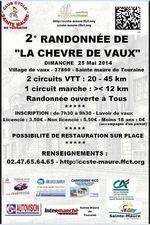 25-04-2014_rando_la_chèvre_de_vaux_st_maure_de_touraine