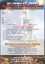 Relais_3heures_vtt_2014-p2