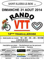 Affiche_transilliéroise_3