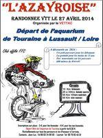 27-04-2014_rando_l_azayroise_lussault_sur_loire