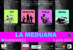 Meduana_2014_web