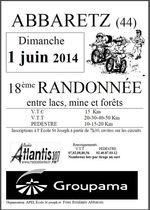 01-06-2014_rando_entre_lacs