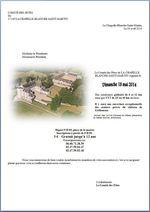 18-05-2014_rando_la_chapelle_blanche_st_martin