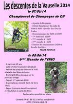 _wsb_396x561_les_descentes_de_la_vauselle_2014