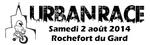 Logo2_1100