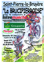 Flyers_a5_2014pub_copie