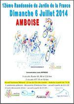 06-07-2014_rando_du_jardin_de_la_france_amboise