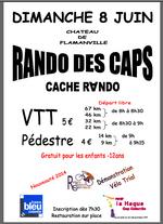 Afifche_cache_rando_2014