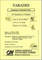 07-09-2014_rando_la_varadaise_varades