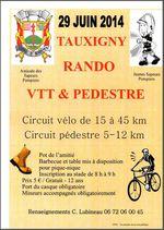 29-06-2014_rando_tauxigny