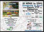 31-08-2014_rando_de_la_vallée_du_tenu_st_même_le_tenu