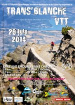 Flyer-transblanche2014