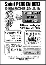 29-06-2014_rando_des_anneaux_de_retz_st_père_en_retz