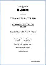 24-08-2014_rando_barrou