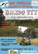 Rando_vtt_mc_theillay-1