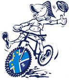 Logo_epreuve