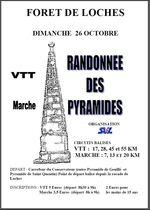 26-10-2014_rando_des_pyramides_loches