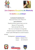 Duathlon_des_vendanges