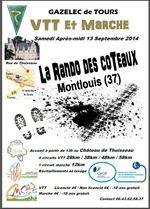 13-09-2014_rando_des_coteaux_montlouis_sur_loire