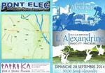Flyer_alexandrine