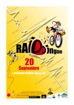 Affiche_raid_moyenne_qualité