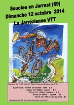Tract_jarrézienne_vtt_2014_page_1