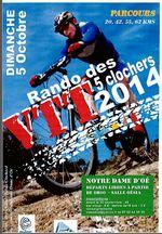 05-10-2014_rando_des_5_clochers_notre_dame_d_oé