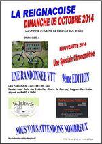 05-10-2014_rando_la_reignacoise_reignac_sur_indre