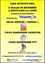 06-12-2014_rando_telethon_montlouis_sur_loire