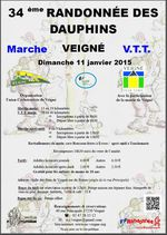 11-01-2015_rando_des_dauphins_veigne